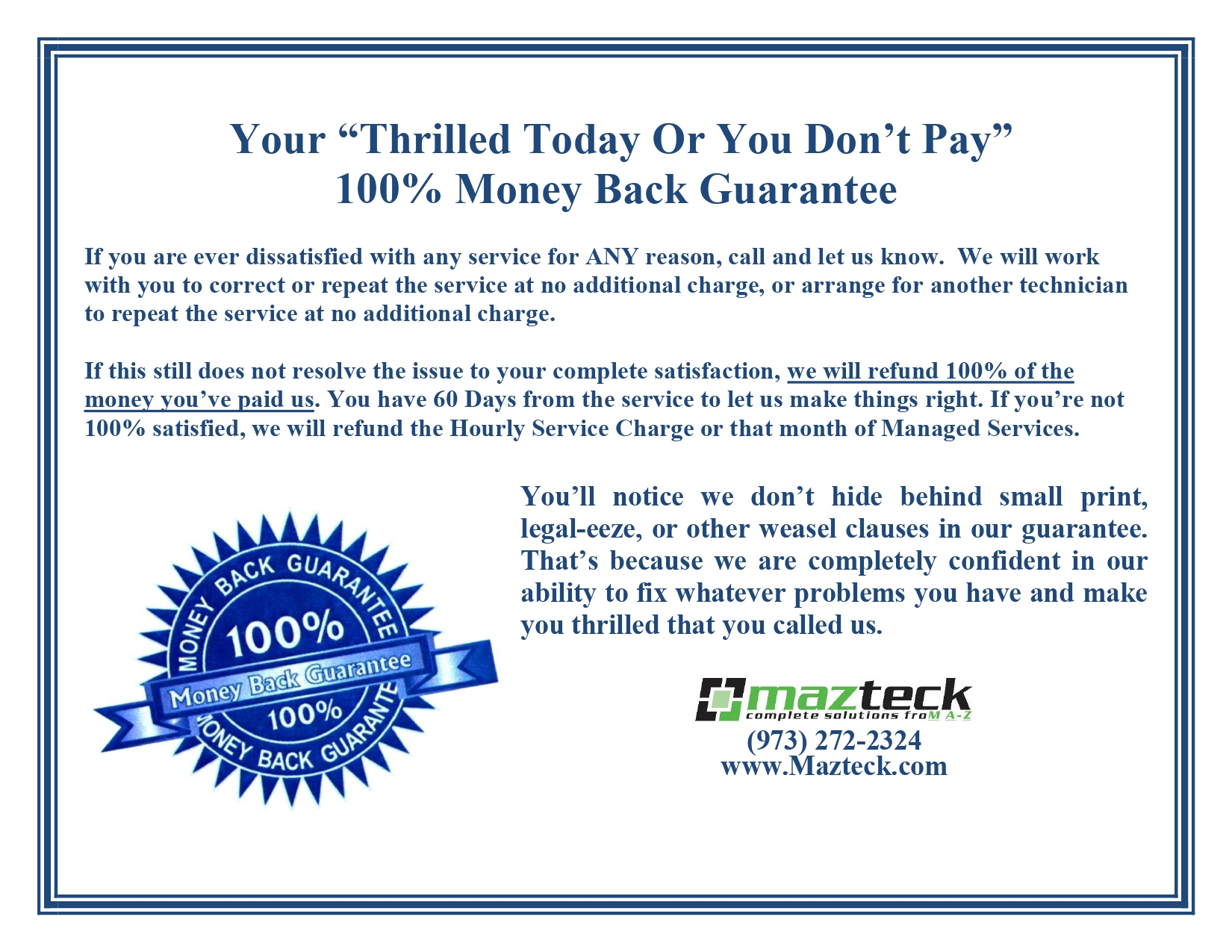 Guarantee-Certificate_page-0001